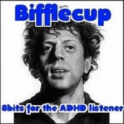 Bifflecup