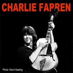 CHARLIE FARREN In Concert