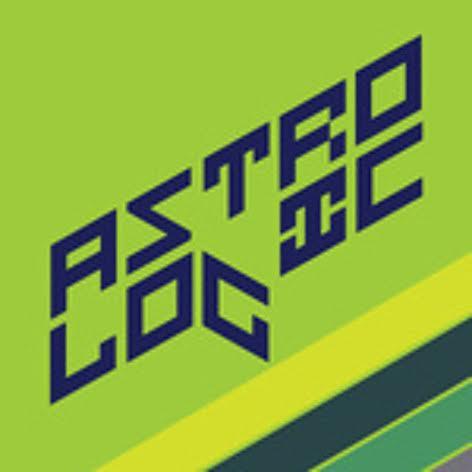ASTRO LOGIC