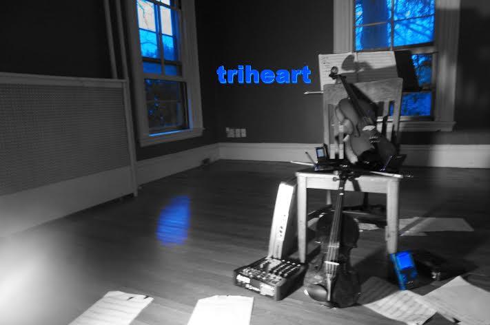 TRIHEART