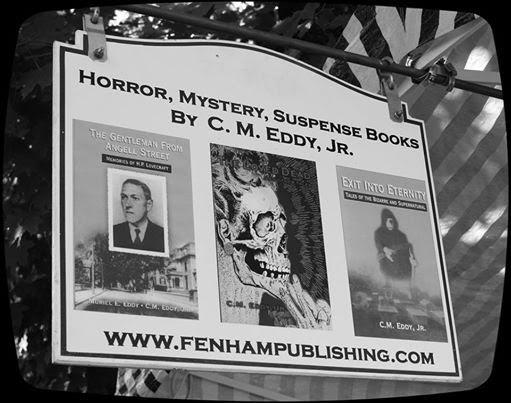 Fenham Publishing