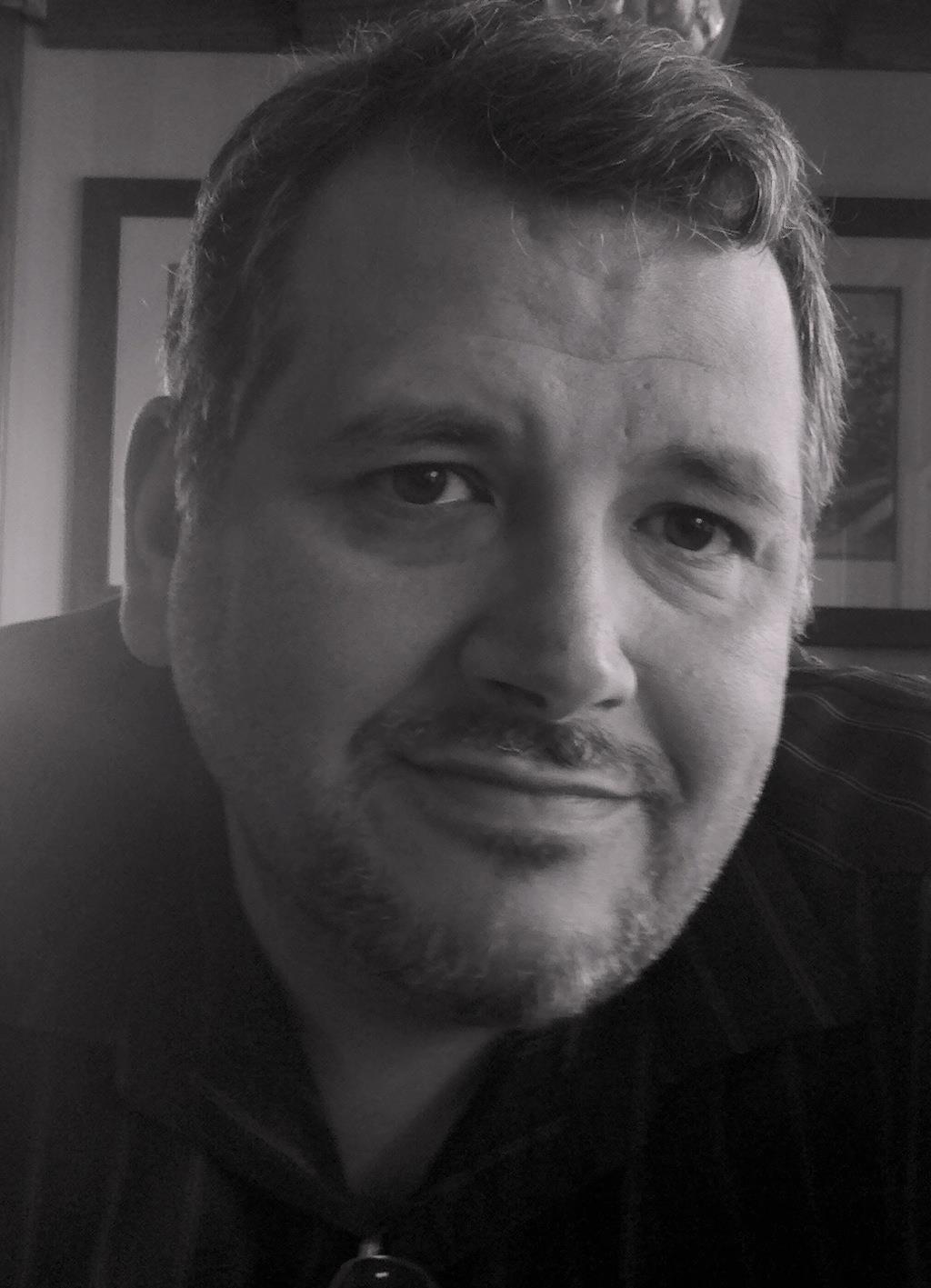 Richard Maurizio