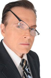 Billy West visits the NEComicCon this November 2018