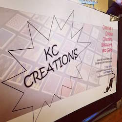 KC CREATIONS