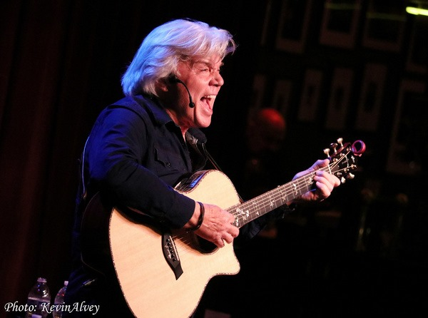 TV & Broadway Star John Davidson Appearing at NEComicCon March 13-15
