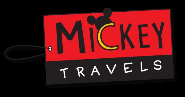 MickeyTravels, LLC